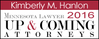 2016-up-coming-attorney