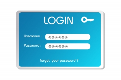 Secure password policy in your small business is easier than you think