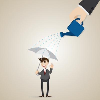 A Business Needs a Solid Legal Framework, Call Kimberly M. Hanlon, LLC
