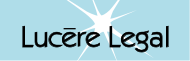 Lucēre Legal, LLC Logo