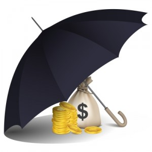 Four Steps You Can Take to Protect Your Money