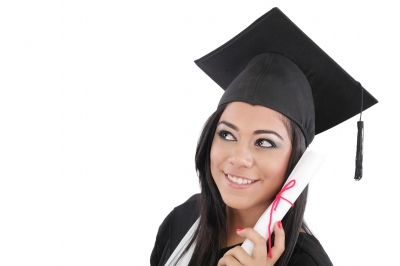 Protecting Your High School Graduate: The Legal Matters