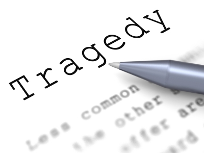 This One Tragedy Shows Why You Need an Advance Healthcare Directive