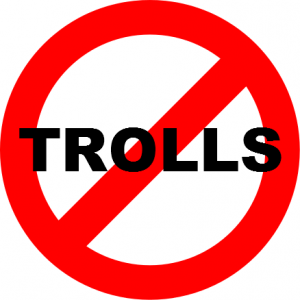How to Protect Your Business From Patent Trolls