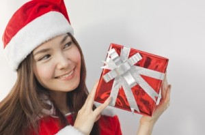 10 Tips for Maximizing Your Holiday Charitable Giving