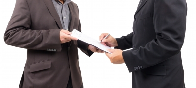 Lucere Legal helps small business owners create enforceable contracts