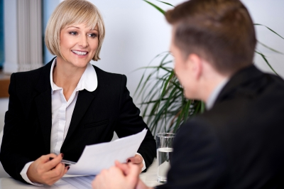 Five Quick Tips to Conducting the Perfect Interview (legally-speaking)