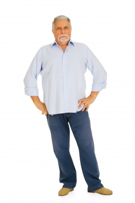 4 Ways to Insulate Against Age-Discrimination Claims