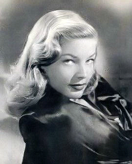 Lauren Bacall Left Her Heirs a Hollywood Drama, Will you?