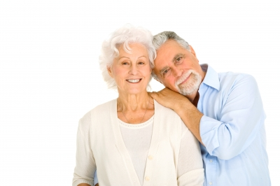 Lucere Legal helps with long-term care estate planning