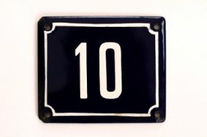 The 10 Essential Legal Tips for the Enterprising Entrepreneur